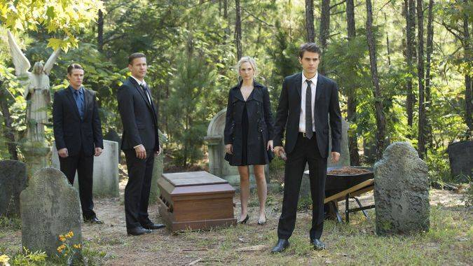 the vampire diaries final hermanos salvatore