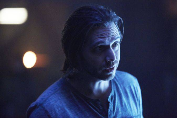 12 monkeys cole