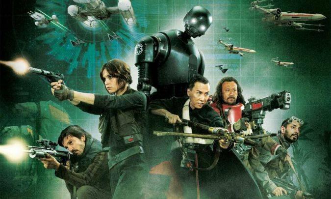 rogue one a star wars story final alternativo