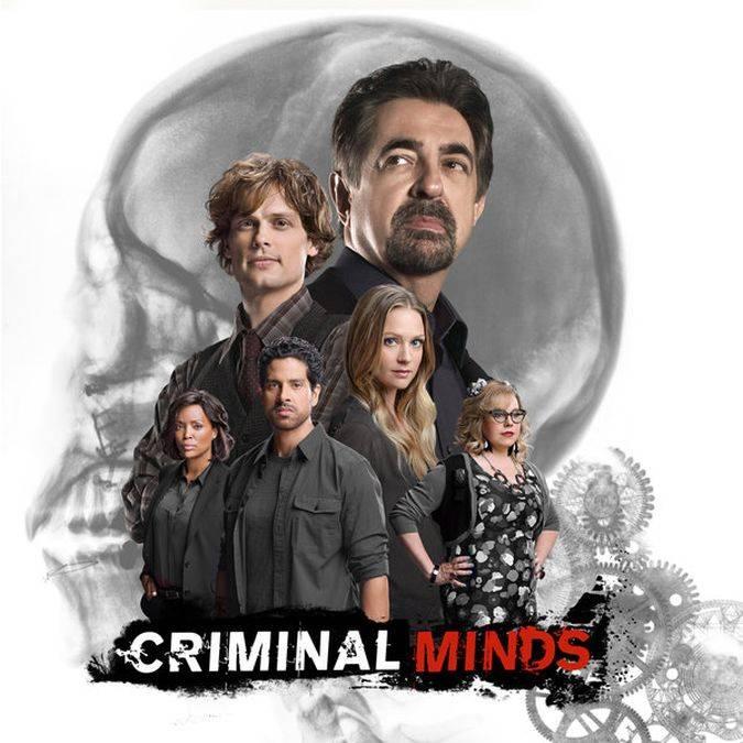 criminal minds cancelacion