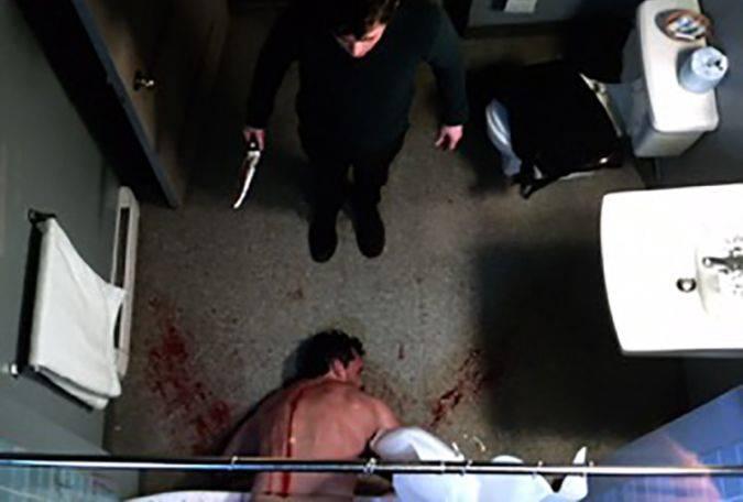 bates motel 5x06 norman bates asesinato sam