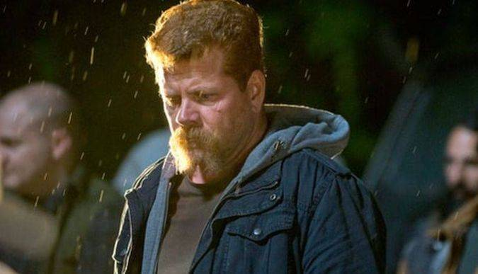 the walking dead 7x16 final abraham