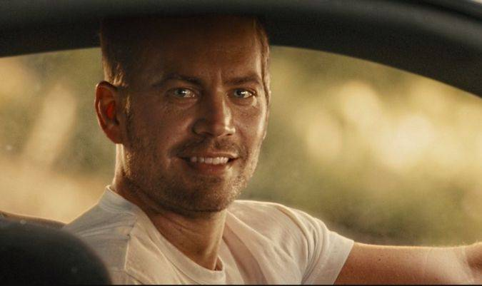 furious 7 paul walker brian o'conner