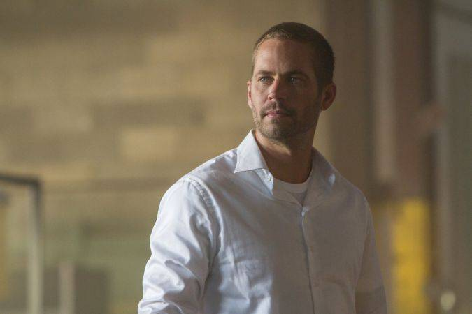 furious 7 paul walker muerte