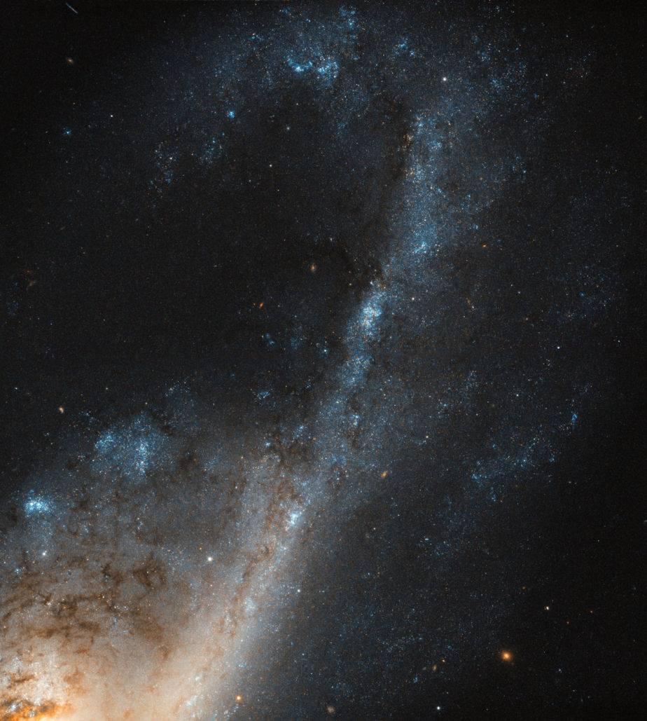 hubble,nasa,galaxias