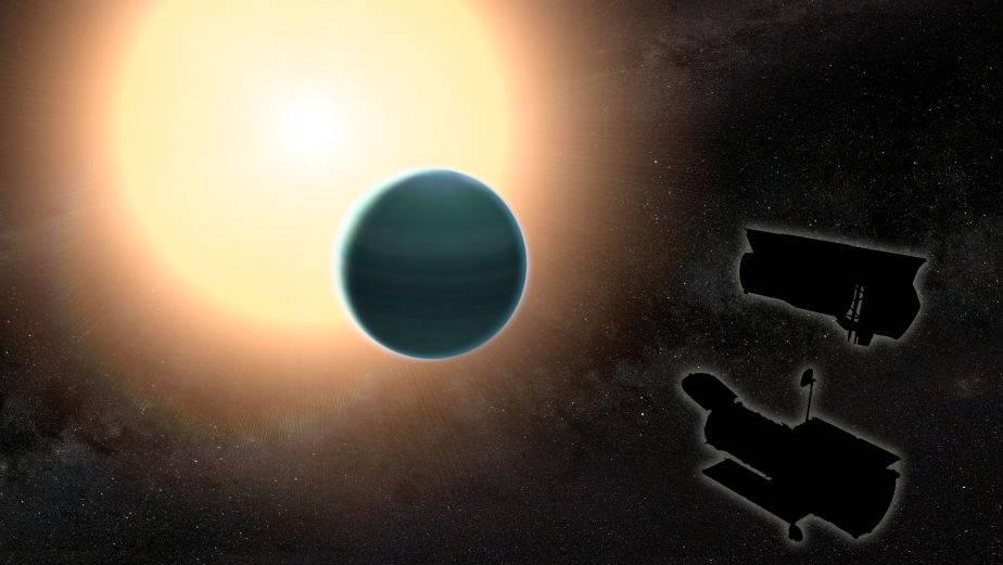 exoplaneta,nasa