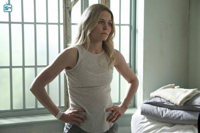 once upon a time final temporada 6 emma swan