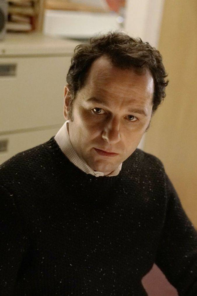 the americans final temporada 5 philip