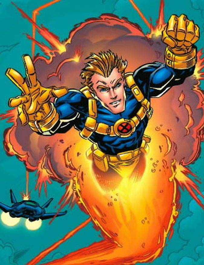 cannonball the new mutants