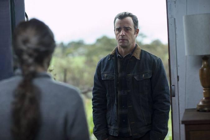 the leftovers final kevin nora