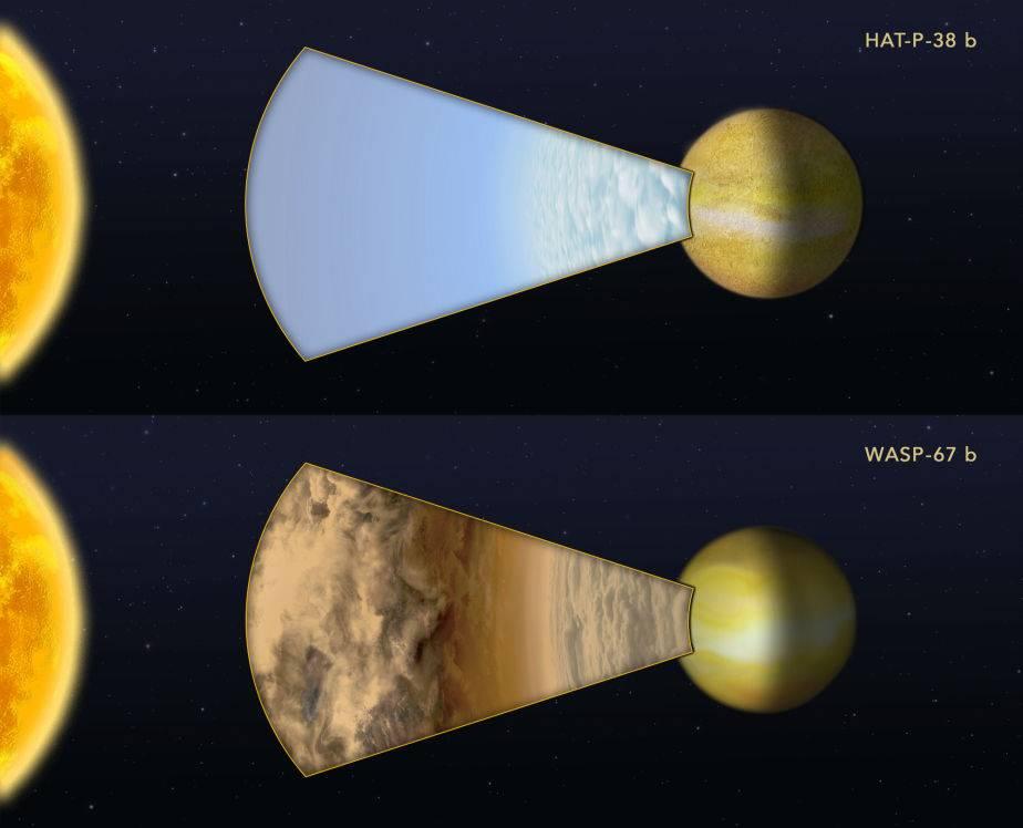 NASA anunciará hallazgos en busca de vida extraterrestre