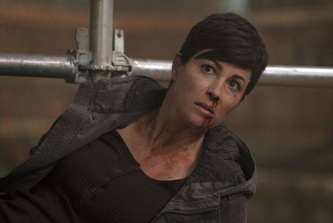 supernatural spin-off jody mills