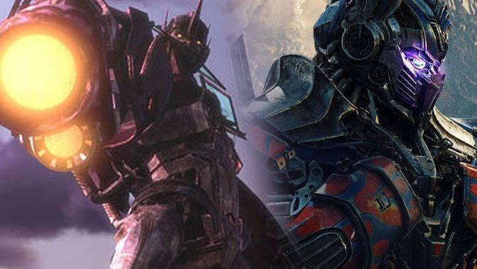 nemesis prime optimus primer transformers