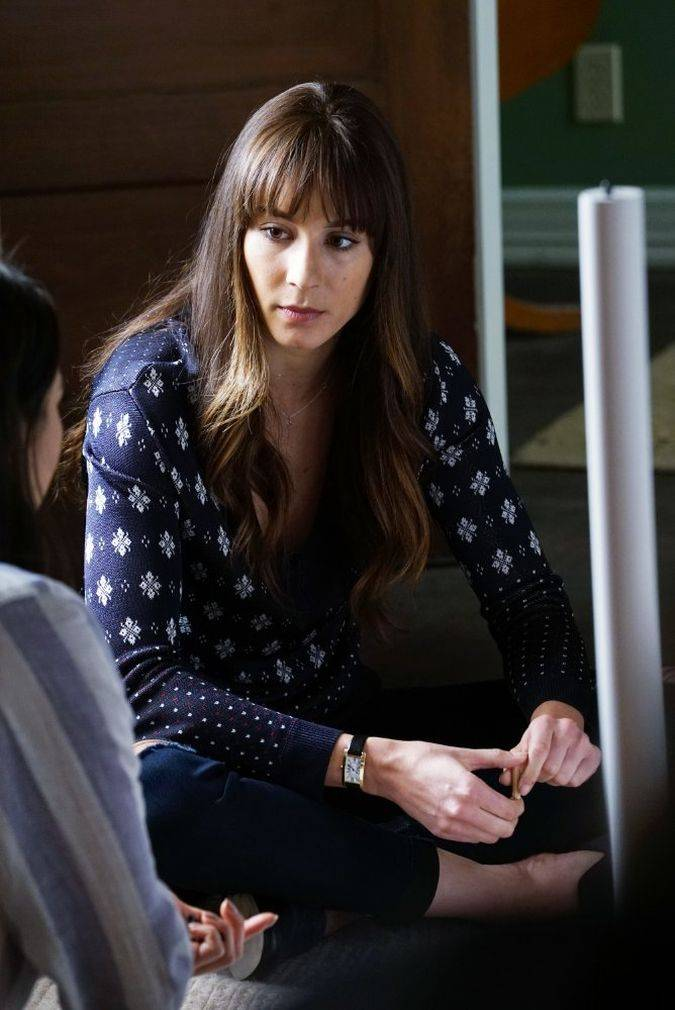 pretty little liars spencer final