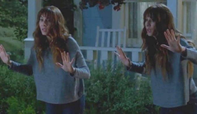 pretty little liars final temporada 7