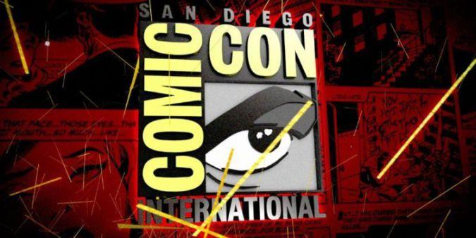comic-con 2017 san diego