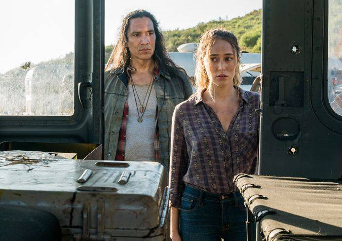 fear the walking dead walker alicia