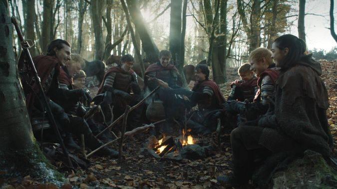 game of thrones ed sheeran cameo arya stark lannister