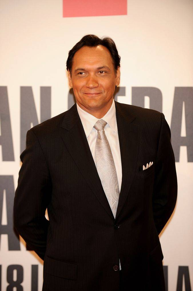 jimmy smits actor