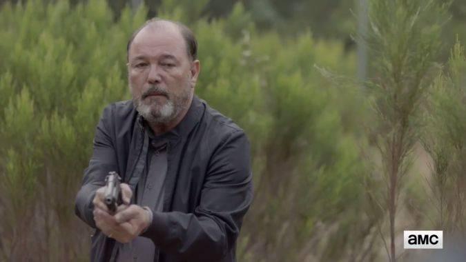 fear the walking dead temporada 3 daniel salazar madison