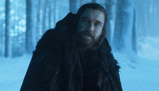 game of thrones ben stark coldhands