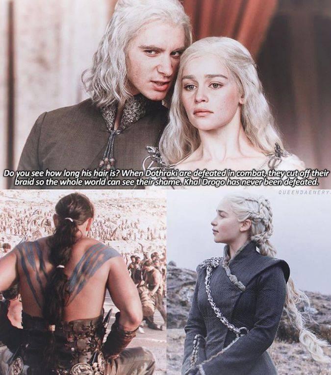 game of Thrones temporada 7 hbo