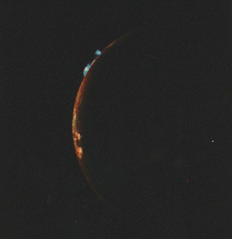 Jupiter,NASA