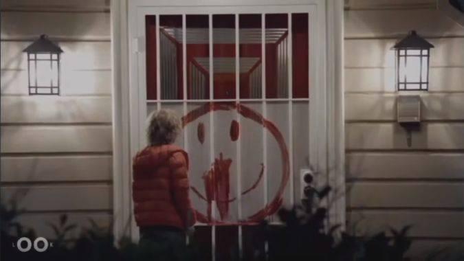 american horror story cult 7x03 payasos