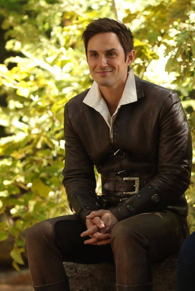 once upon a time temporada 7 henry mills