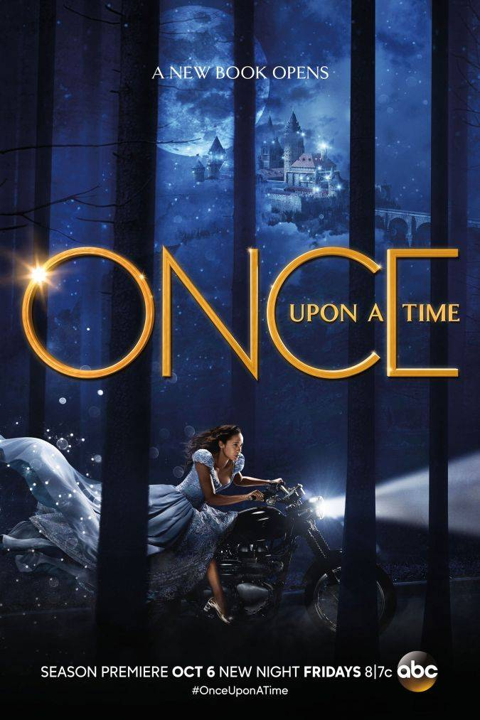 once upon a time temporada 7 abc
