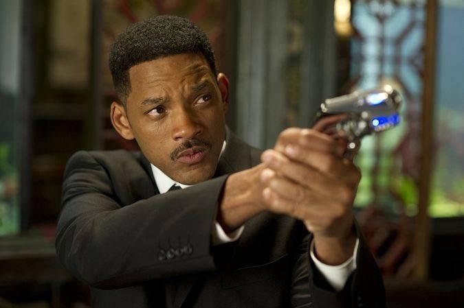 men in black 3 will smith agente j