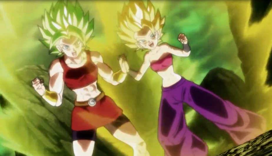 dragon ball super,dragon ball super 114