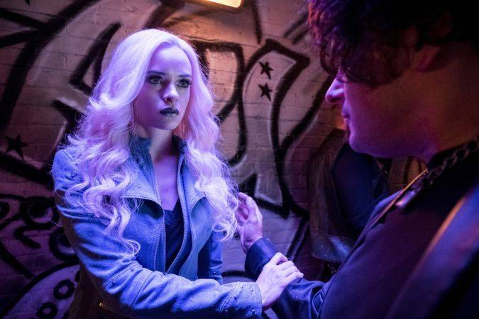 the flash 4x05 killer frost