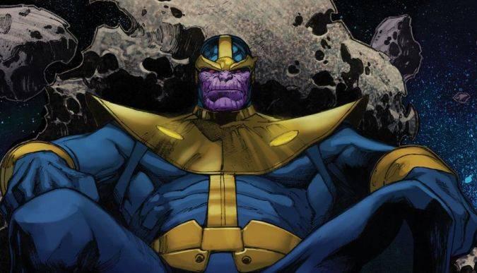 thor ragnarok avengers infinity war marvel