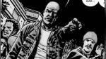 The Walking Dead 7x10: ¿quiénes son los 'carroñeros' y cómo se relacionan con los 'Heapsters'? - Noticias de mundo espana
