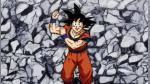 Dragon Ball Super: ¿qué pasará en el episodio 81? - Noticias de franklin european sm md cap gr acc