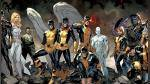 Gifted: estos son los actores y personajes de la nueva serie sobre mutantes y X-Men - Noticias de jamie bell