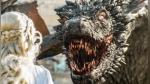 Game of Thrones: esto sucederá con los dragones en la temporada 7 - Noticias de emilia clarke