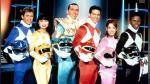 Power Rangers: antes y después de sus protagonistas originales - Noticias de john richard
