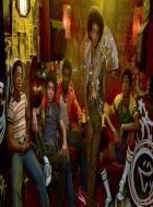 Netflix: 9 series y nuevas temporadas para ver en abril - Noticias de dear white people