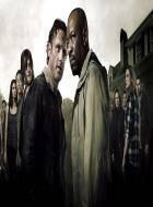 Netflix: 9 series y nuevas temporadas para ver en abril - Noticias de gilberto hirata chico
