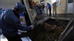 China identifica miles de empresas que incumplen normas ambientales - Noticias de shandong