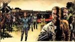 The Walking Dead: 3 momentos que no veremos si se produce un salto en el tiempo - Noticias de maggie keswick