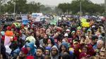 Marcha por la ciencia: miles de científicos protestan contra los recortes de Trump - Noticias de katy garciahttp