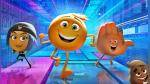 The Emoji Movie: Sony Pictures lanza el primer tráiler - Noticias de patrick stewart