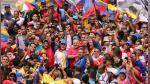 Venezuela: Maduro firma decreto para elegir a redactores de nueva Constitución - Noticias de