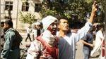Kabul revive la pesadilla: 80 muertos y 350 heridos por explosión de camión bomba - Noticias de khalilullah khan