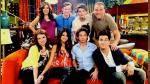 Wizards of Waverly Place: ¿qué dijo Selena Gomez sobre revivir la serie de Disney? - Noticias de esperanza gomez