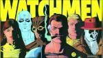 'Watchmen' será una serie de HBO, escrita por Damon Lindelof, de 'The Leftovers' - Noticias de john wilson