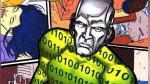 The Flash: ¿Thinker? Así será el villano principal de la temporada 4 - Noticias de quer��taro vs morelia